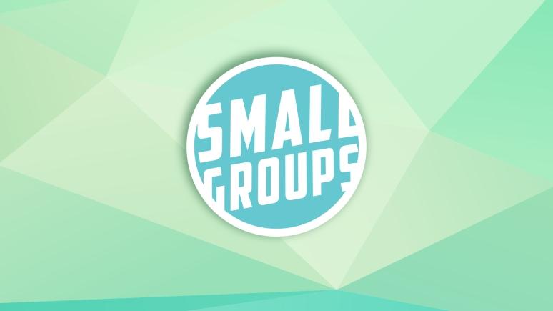 SmallGroups_LSstudents