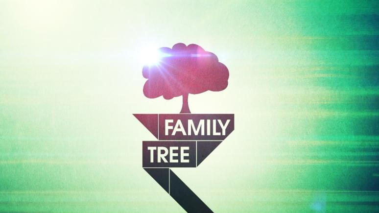 FamilyTree_TitleHD